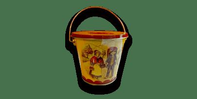 Confiseries - épicerie fine salon dégustation Anduze