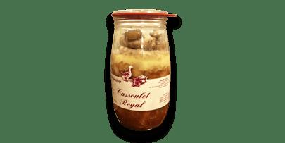 Viandes - épicerie fine salon dégustation Anduze